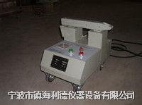 SL30H-3感应轴承加热器报价 SL30H-3