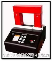 SMBG-1.0智能轴承加热器厂家热卖 SMBG-1.0