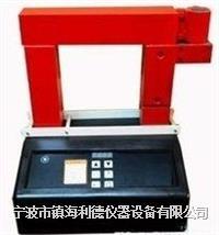 SMBG-2.0智能轴承加热器热卖 SMBG-2.0