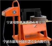 宁波SMBG-11智能轴承加热器厂家直销 SMBG-11