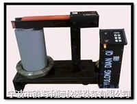 SMBG-40智能轴承加热器厂家最低价 SMBG-40