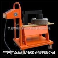 宁波利德SMJW-11智能轴承加热器热卖 SMJW-11