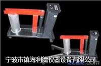 SMJW-24智能轴承加热器厂家促销价 SMJW-24