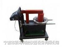 SMJW-40智能轴承加热器厂家促销 SMJW-40