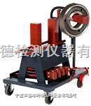 宁波利德KLW8500轴承加热器厂家热卖 KLW8500