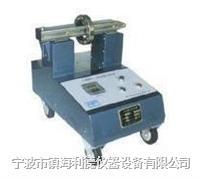 RD30H-2轴承感应加热器厂家直销 RD30H-2