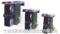 ZJ20K-3齿轮快速加热器参数 ZJ20K-3