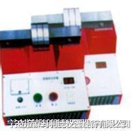 YG51-BGJ-2.2-2感应轴承加热器厂家热卖 YG51-BGJ-2.2-2