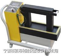 ZJY18轴承加热器厂家直销 ZJY18