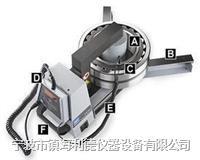 宁波SKF轴承加热器TIH030M厂家最低价 TIH030M