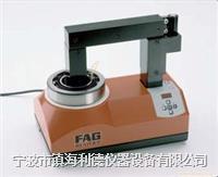 德国FAG轴承加热器HEATER20厂家直销 HEATER20