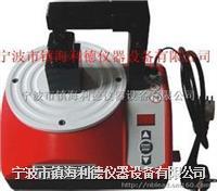 荷兰TM1-2.2L轴承加热器热卖 TM1-2.2L