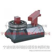 荷兰TM3.5-3.6N轴承加热器厂家直销 TM3.5-3.6N
