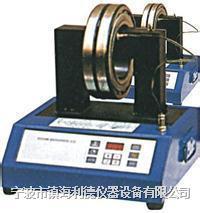 韩国YOOJIN轴承加热器YB-300DTG厂家直销 YB-300DTG
