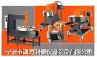 美国TIMKEN轴承加热器VHIN33厂家促销价 VHIN33