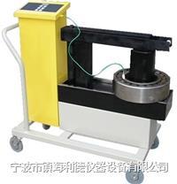 宁波利德LD35-80H移动式轴承加热器厂家最低价 LD35-80H