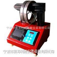 宁波LD35Z-3微电脑台式感应加热器厂家最低价 LD35Z-3
