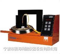 宁波利德SPH-40轴承加热器厂家热卖 SPH-40