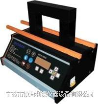 SPH-55D轴承加热器SPH-55D加热器厂家促销价 SPH-55D