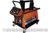 SPH-130轴承加热器SPH-130加热器厂家促销价 SPH-130