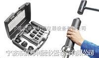 宁波瑞典SKF轴承安装工具TMFT33厂家热卖 TMFT33