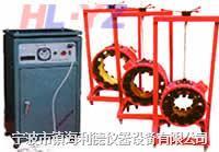 宁波YZSC-100感应拆卸器热卖 YZSC-100