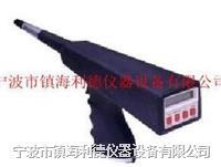 HBA-2电脑轴承分析仪厂家直销 HBA-2