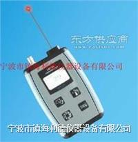 VBT30振动、轴承状态和温度检测仪厂家直销 VBT30
