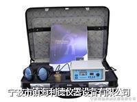 宁波利德ZB-8漏水检测仪热卖 ZB-8