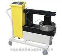 滑轮移动推车式智能轴承加热器SM38-40厂家型号(利德专供) SM38-40