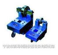 江苏SM20K-5(带旋转臂)自控轴承加热器出厂价 SM20K-5