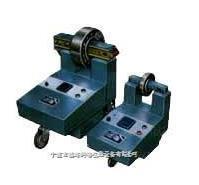 专业厂家SM30K-2A感应轴承加热器热卖价 SM30K-2A