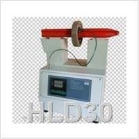 热卖HLD30快速轴承加热器石家庄报价 HLD30
