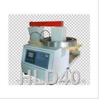 国产优质加热器 HLD40智能加热器 HLD40型号现货 HLD40