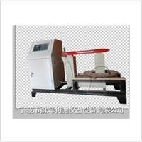石家庄HLD60快速轴承加热器生产厂家 HLD60
