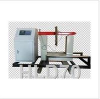 HLD70快速感应轴承加热器唐山市场价 HLD70