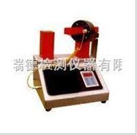 ELDX-8台式感应轴承加热器现货批发 ELDX-8