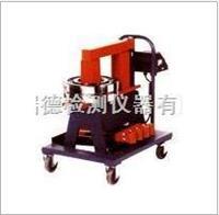 ELDC-24利德牌轴承加热器最优惠价 ELDC-24