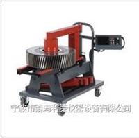 天津ELDX-24便携式轴承加热器厂家型号 ELDX-24