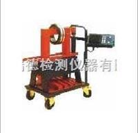 SMDC-38-12滑轮小车式轴承加热器江苏市场 SMDC-38-12