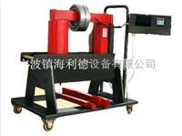 利德牌优质正品YZBC-10轴承加热器 YZBC-10厂家现货 批发价 YZBC-10