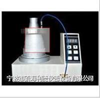 RD-BH1塔式轴承加热器上海专业厂家供应 RD-BH1