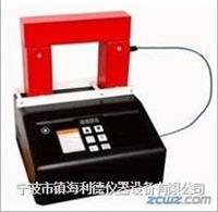 银川RD-BH4智能轴承加热器供应商 RD-BH4