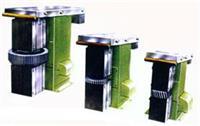 利德牌ZJ20K-4杠杆式快速齿轮轴承加热器图片 ZJ20K-4