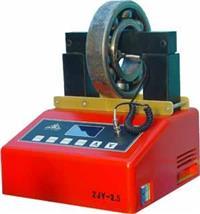 ZJY-2.5台式轴承加热器山东现货直销 ZJY-2.5