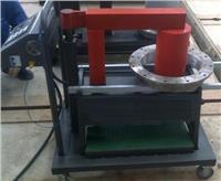 SMBG-14小车式轴承加热器质量保障 售后完善 SMBG-14