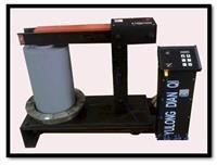 高品质SMBG-40可移动轴承加热器出厂价 SMBG-40