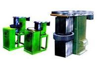 SMBE-40齿轮齿圈加热器/联轴器加热器SMBE-40利德制造 SMBE-40