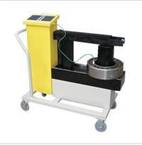 LD35-10H移动式轴承加热器宁波供应商 LD35-10H