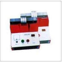 BGJ-2.2-2小型感应轴承加热器江苏供应商 BGJ-2.2-2